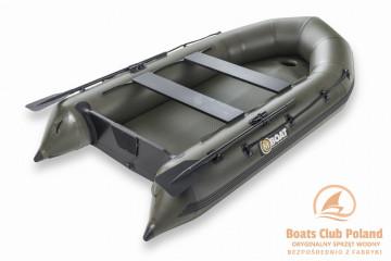 ponton-mivardi-m-boat-320awb