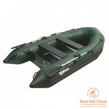 ponton-mivardi-m-boat-320-plywood