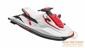 skuter-wodny-yamaha-ex-limited