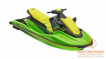 skuter-wodny-yamaha-ex-sport