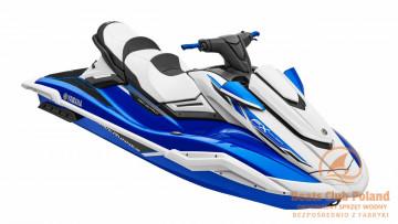 skuter-wodny-yamaha-fx-cruiser-ho