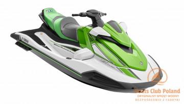 skuter-wodny-yamaha-vx-cruiser