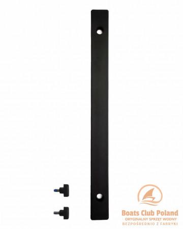 stabilizator-do-nart-wodnych-standard