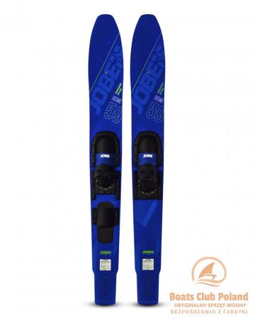 narty-wodne-jobe-hemi-combo-skis