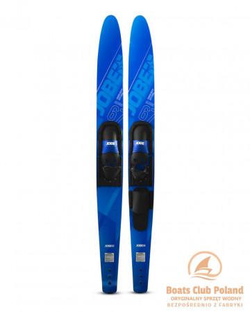narty-wodne-jobe-allegre-combo-skis-blue
