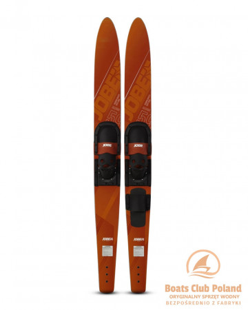 narty-wodne-jobe-allegre-combo-skis-red