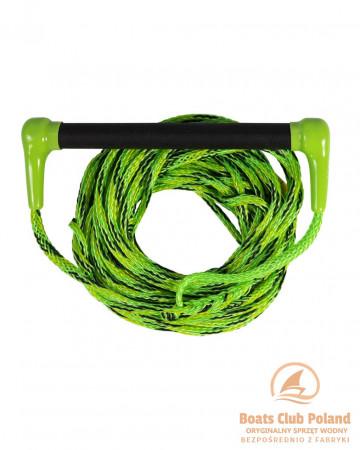 lina-narciarska-jobe-transfer-ski-combo-zielona
