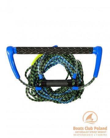 lina-narciarska-jobe-tow-hook-handle-blekitna