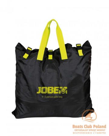 torba-jobe-1-2-osoby