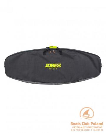 torba-wakeboardowa-jobe