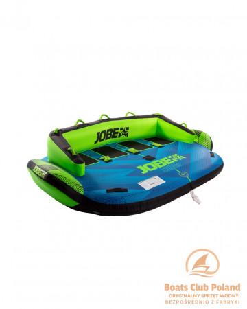 ponton-plywadlo-holowane-jobe-sonar-towable-4-osoby