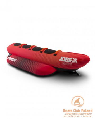 ponton-plywadlo-holowane-jobe-chaser-towable-4-osoby