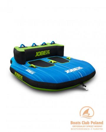 ponton-plywadlo-holowane-jobe-swath-towable-4-osoby