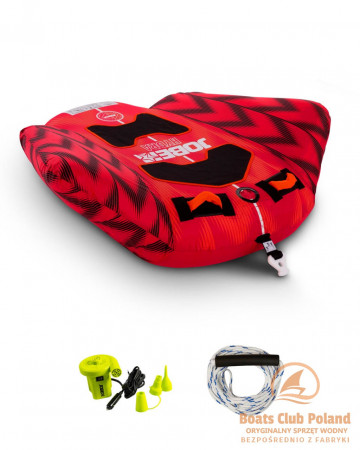 ponton-plywadlo-holowane-jobe-hydra-towable-package-1-osoba