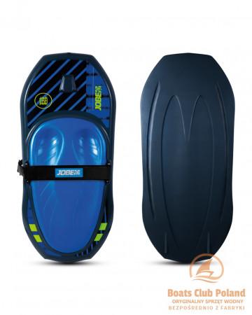 deska-wakeboard-jobe-sentry-kneeboard