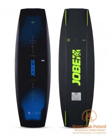 deska-wakeboard-jobe-prolix