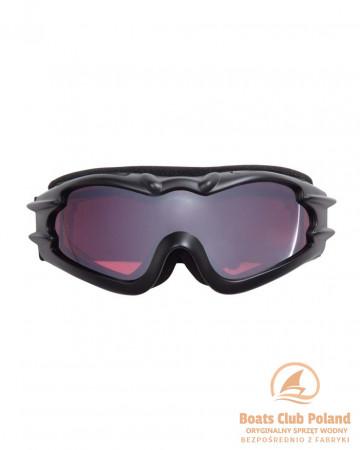 okulary-jobe-czarne