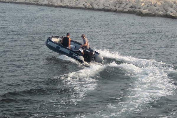 pontony-wedkarskie-allegro