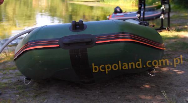 co-to-jest-kil-w-pontonie