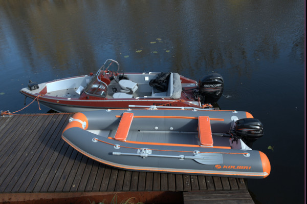 jak-wybrac-ponton-kolorowy-ktory-kolor-jest-najlepszy