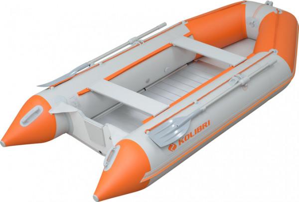 ponton-wedkarski-z-silnikiem
