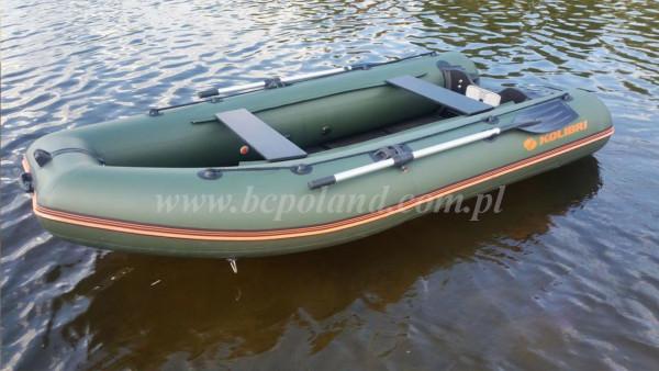 polskie-pontony